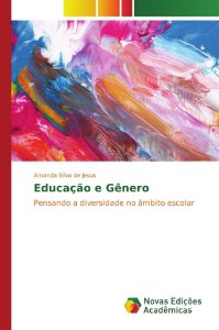 Educação e Gênero