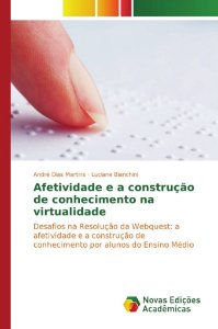Afetividade e a construção de conhecimento na virtualidade