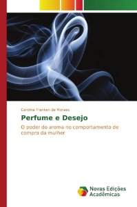 Perfume e Desejo