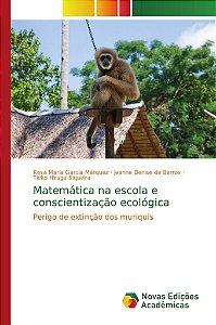 Matemática na escola e conscientização ecológica