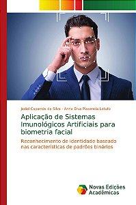 Aplicação de Sistemas Imunológicos Artificiais para biometri