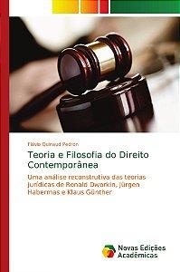 Teoria e Filosofia do Direito Contemporânea