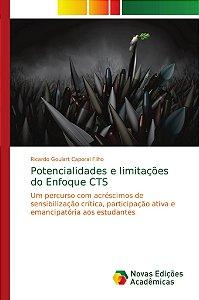 Potencialidades e limitações do Enfoque CTS