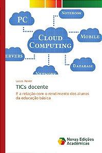 TICs docente