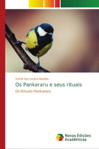 Os Pankararu e seus rituais