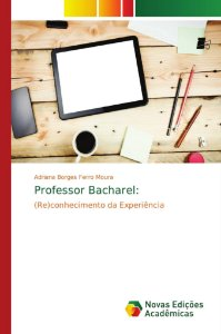 Professor Bacharel: