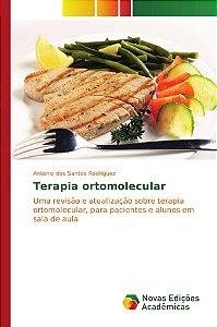 Terapia ortomolecular