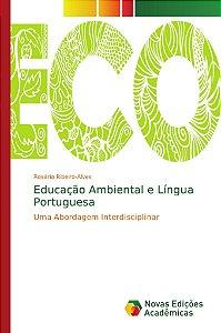 Educação Ambiental e Língua Portuguesa