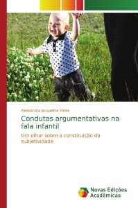 Condutas argumentativas na fala infantil