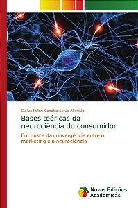 Bases teóricas da neurociência do consumidor