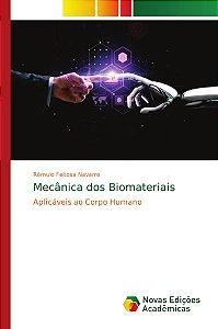 Mecânica dos Biomateriais