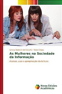 As Mulheres na Sociedade da Informação