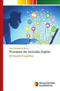 Processo de Inclusão Digital