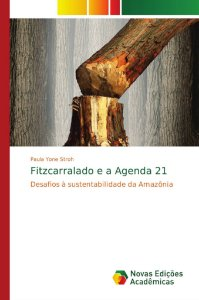 Fitzcarralado e a Agenda 21