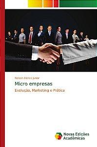 Micro empresas