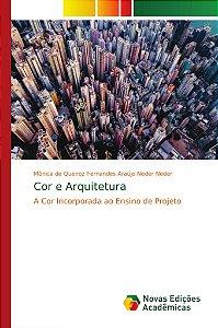 Cor e Arquitetura