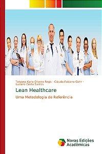 Lean Healthcare