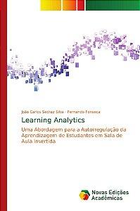 Learning Analytics