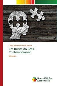 Em Busca do Brasil Contemporâneo