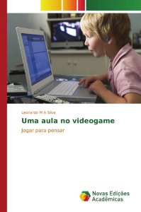 Uma aula no videogame