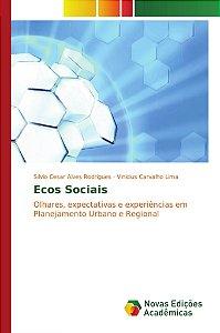 Ecos Sociais