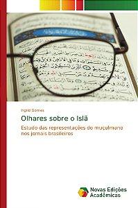 Olhares sobre o Islã