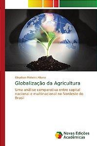 Globalização da Agricultura