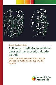 Aplicando inteligência artificial para estimar a produtivida