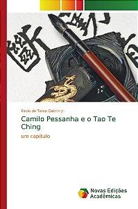 Camilo Pessanha e o Tao Te Ching