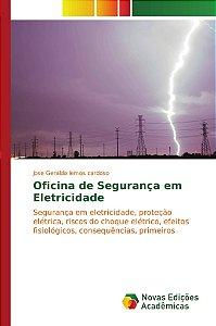 Oficina de Segurança em Eletricidade