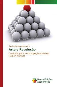 Arte e Revolução