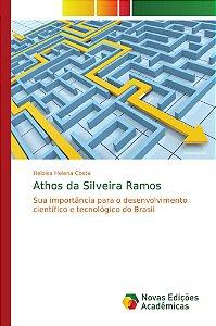Athos da Silveira Ramos