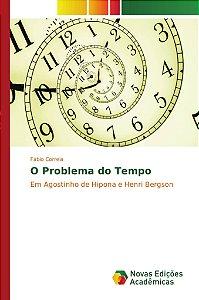 O Problema do Tempo