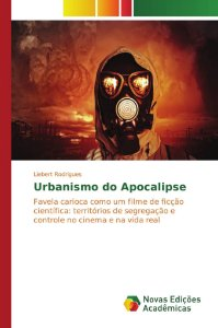Urbanismo do Apocalipse