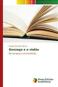 Gonzaga e o violão