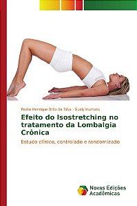 Efeito do Isostretching no tratamento da Lombalgia Crônica