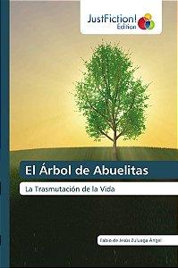 El Árbol de Abuelitas