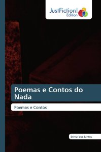 Poemas e Contos do Nada