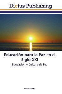 Estrategias para el desarrollo de destreza en la Educación I
