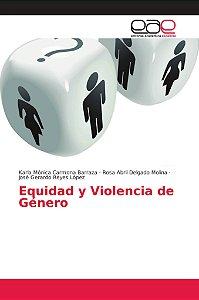 Equidad y Violencia de Género