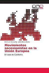 Movimientos secesionistas en la Unión Europea