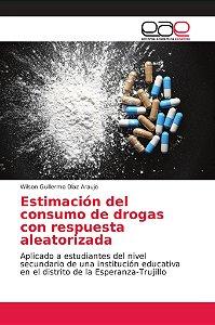 Estimación del consumo de drogas con respuesta aleatorizada