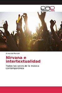 Nirvana e intertextualidad