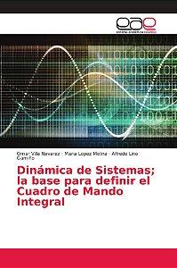 Dinámica de Sistemas; la base para definir el Cuadro de Mand