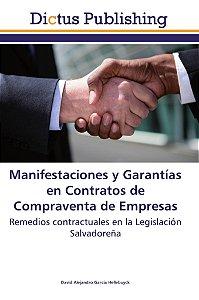 Manifestaciones y Garantías en Contratos de Compraventa de E