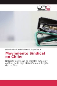 Movimiento Sindical en Chile: