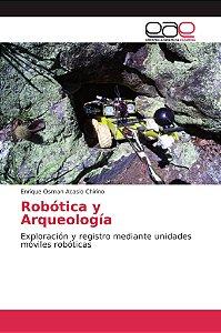 Robótica y Arqueología