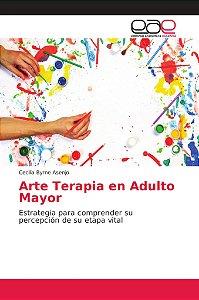 Arte Terapia en Adulto Mayor