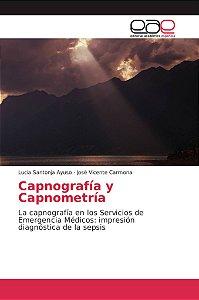 Capnografía y Capnometría