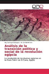 Análisis de la transición política y social de la revolución